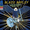 Blaze Bayley - Live In Czech