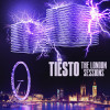 Tiësto - The London Sessions