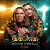 Různí - Eurovision Song Contest: The Story Of Fire Saga (soundtrack)