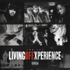 The Lox - Living Off Xperience