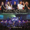 Neal Morse - Jesus Christ The Exorcist - Live