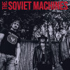 The Soviet Machines - The Soviet Machines