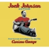Jack Johnson & Friends - Sing-A-Longs And Lullabies For The Film Curious George