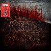 Kreator - Under The Guillotine: The Noise Records Anthology