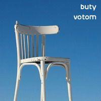 Buty - Votom