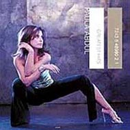 Paula Abdul - Greatest Hits