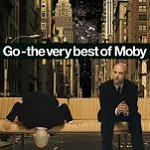 Go - The Very Best Of Moby N