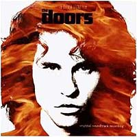 The Doors - OST