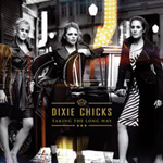 The Dixie Chicks N