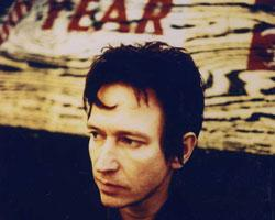 Alan Wilder (Recoil)