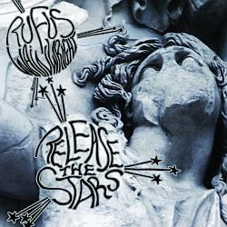 Rufus Wainwright - Release The Stars