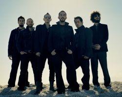 Linkin Park N