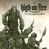 High On Fire - Death Is Communion