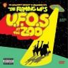 The Flaming Lips - U.F.O.S At The ZOO - The Legendary Concert In Oklahoma