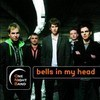One Night Band - Bells In My Head