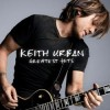 Keith Urban - Greatest Hits: 18 Kids