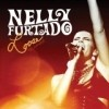 Nelly Furtado - Loose: Concert