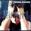 Thorn.Eleven
