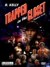 R. Kelly - Trapped In The Closet (Chapters 1-22) DVD