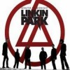 Linkin Park - Minutes To Midnight Tour Edition