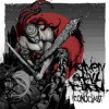 Heaven Shall Burn - Iconoclast (Part One)