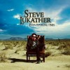 Steve Lukather- Ever Changing Times