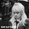 Duffy - Rockeferry