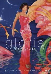 Gloria estefan a jej pan lsk videoklipy for Gloria estefan en el jardin