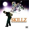 Skillz - The Million Dollar Backpack