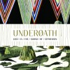 Underoath - Lost In The Sound Of Separat