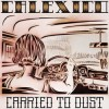 Calexico - Carrierd To Dust