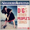 Nicole Atkins - Digs Other People's Songs