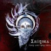 Enigma - Seven Lives Many Faces