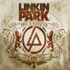Linkin Park - Road To Revolution: Live at Milton Keynes