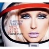 Christina Aguilera - Keeps Gettin' Better: A Decade Of Hits