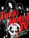 Tokio Hotel - Tokio Hotel TV - Caught On Camera