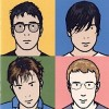 Blur- The Best Of Blur