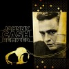 Johnny Cash - Remixed