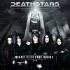 Deathstars - Night Electric Night