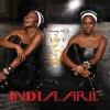 India.Arie - Testimony: Vol. 2, Love & Politics
