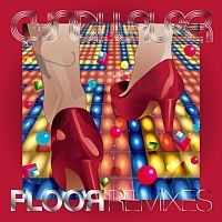 Cyndi Lauper - Floor Remixes