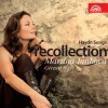 Martina Janková - Recollection (Haydn Songs)