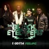 The Black Eyed Peas - I Gotta Feeling jiný