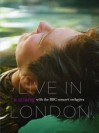 k.d. lang - Live In London