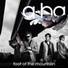 A-ha - Foot of the mountain (singl)