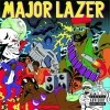 Major Lazer - Guns Don't Kill People... Lazers Do