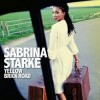 Sabrina Starke - Yellow Brick Road