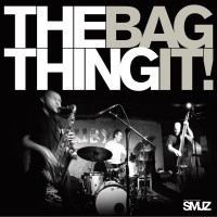 The Thing - Bag It!