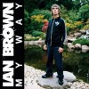 Ian Brown - My Way