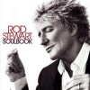 Rod Stewart - The Great American Soulbook
